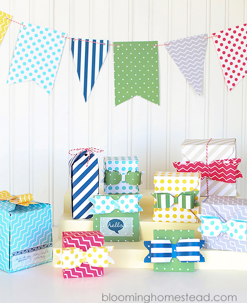 Birthday-Countdown-boxes-by-Blooming-Homestead1