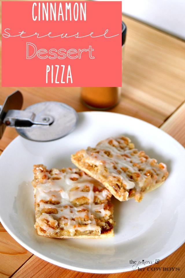Cinnamon-Streusel-Dessert-Pizza1