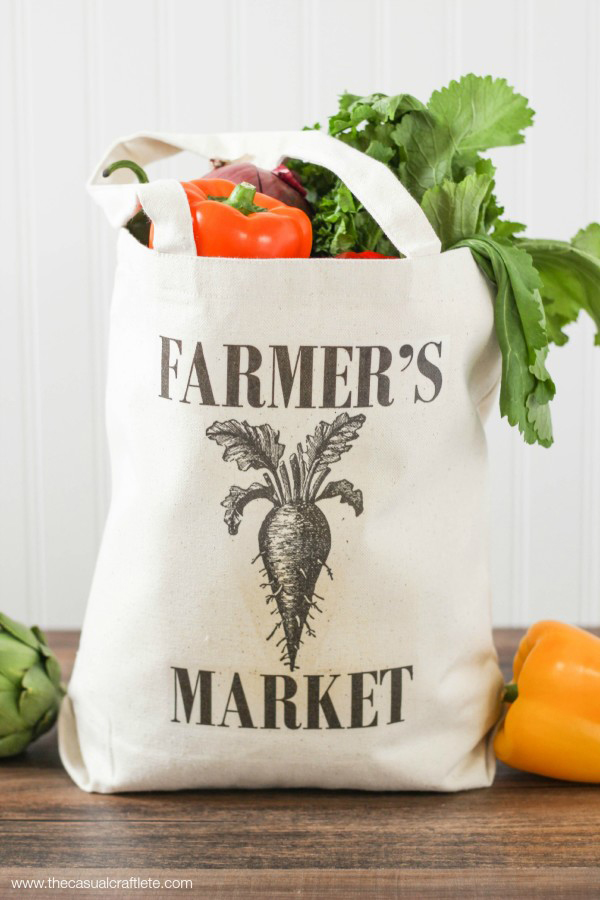 Farmers-Market-Tote-Bag-e1425231925231