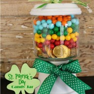 The Creative Exchange Link Party #43