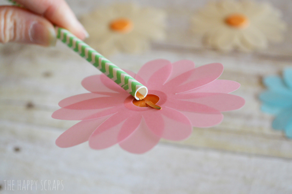 attach-flowers-to-straws