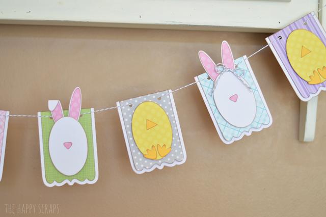 bunny-and-chicks