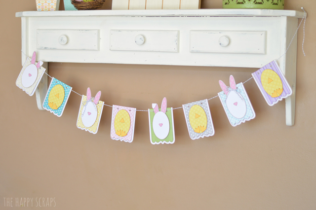 bunny-chick-banner