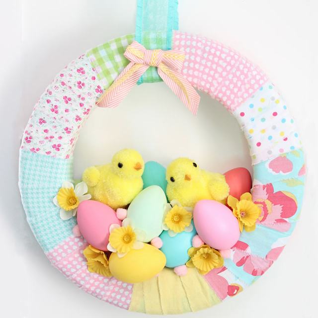 chick-spring-wreath