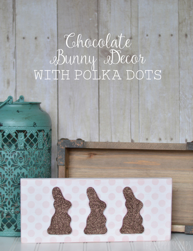 chocolate-bunny-decor