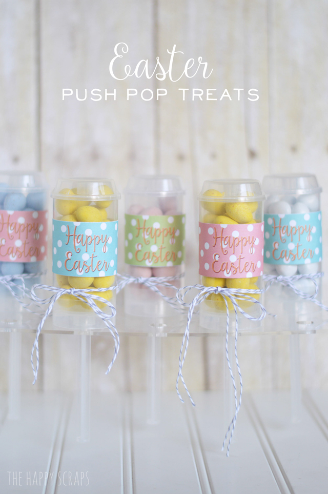 easter-push-pop-treats
