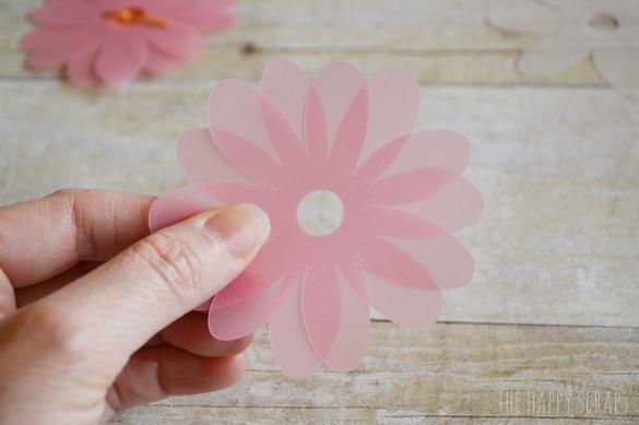flower-assembly-1