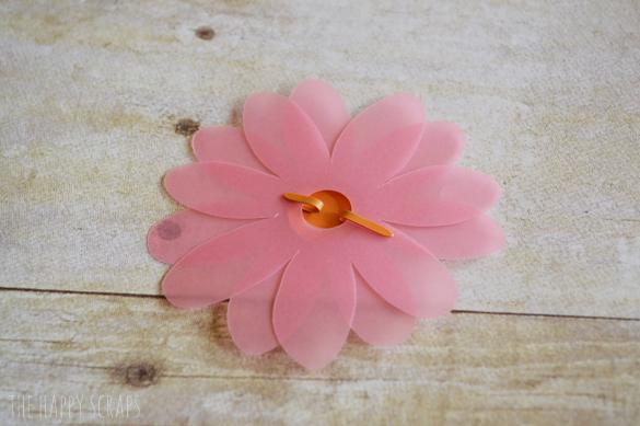 flower-assembly-2