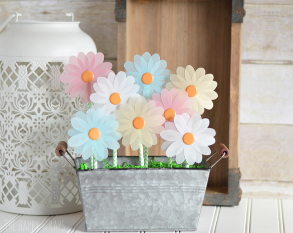 flower-spring-centerpiece