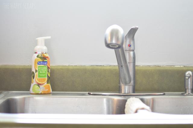 kitchen-sink-soap