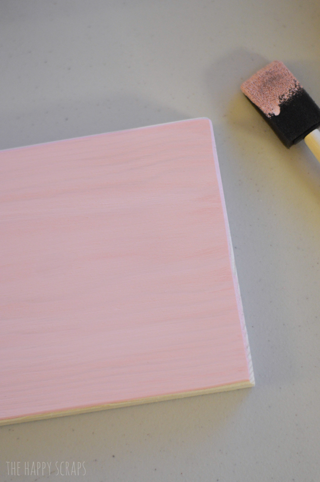 paint-board-pink