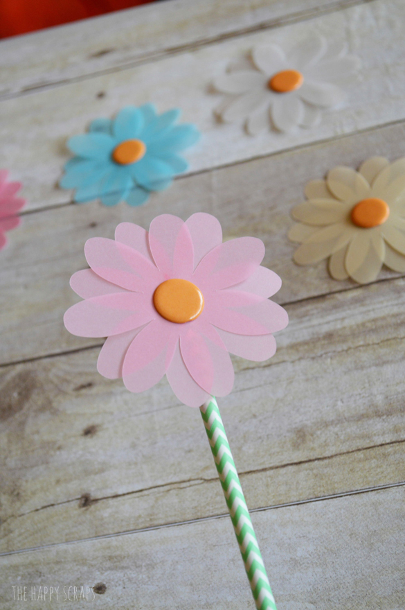 put-flowers-together