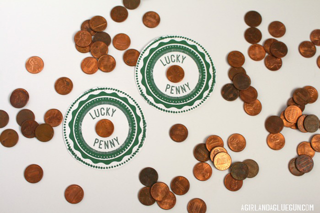 see-a-penny-pick-it-up..all-day-long-youll-have-good-luck