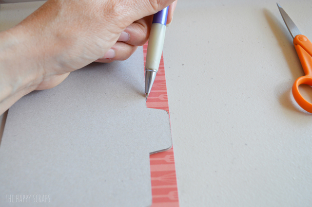 trace-chipboard