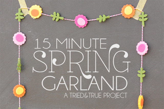 15-Minute-Spring-Garland-06sm1
