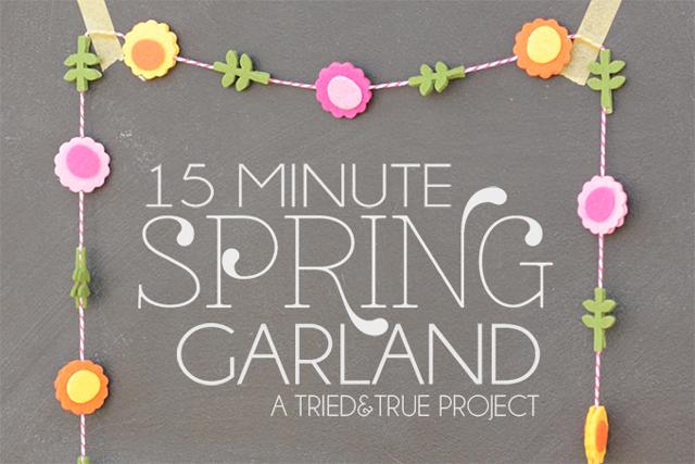 15-Minute-Spring-Garland-06sm1