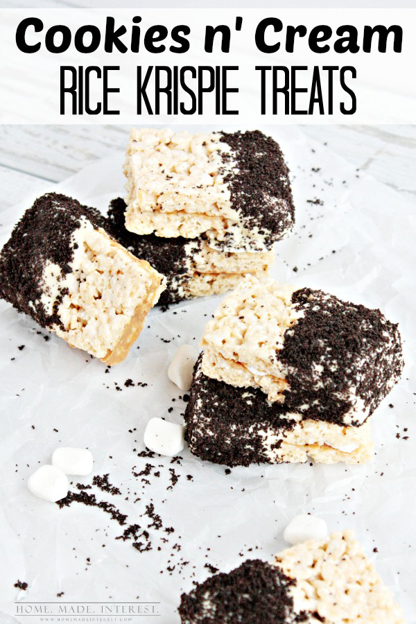 Cookies-n-Cream-Rice-Krispie-Treats_pinterest