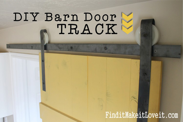 DIY-Barn-door-hardware-9-750x500
