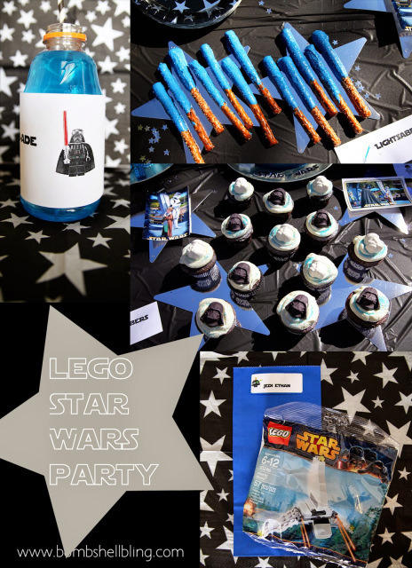 Star-Wars-Lego-Birthday-Party