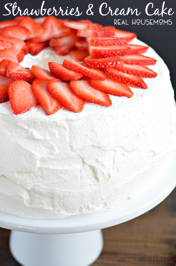 Strawberries-Cream-Cake_hero