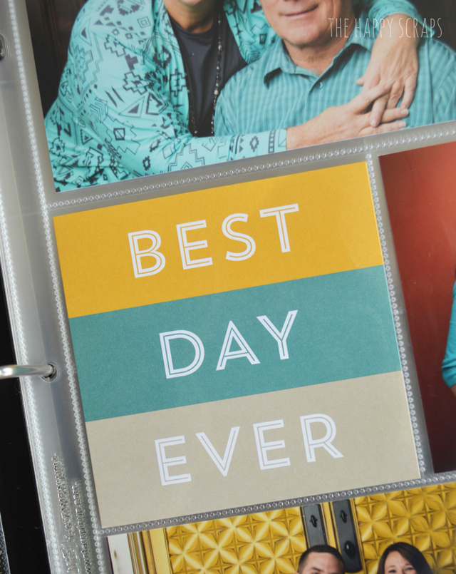 best-day-every