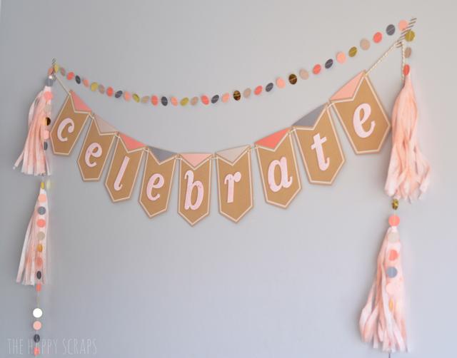 celebrate-banner-kit