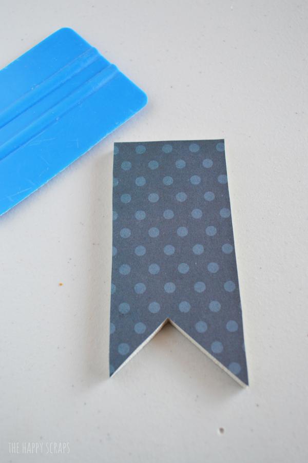 glue-paper
