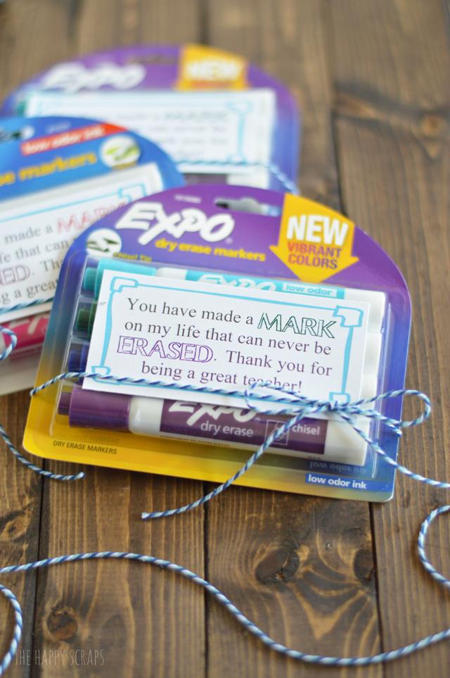 marker-teacher-gift
