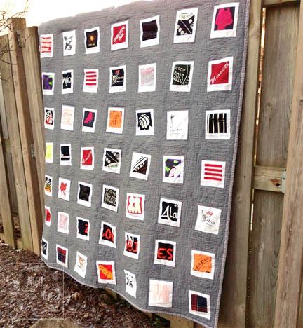 polaroid-quilt