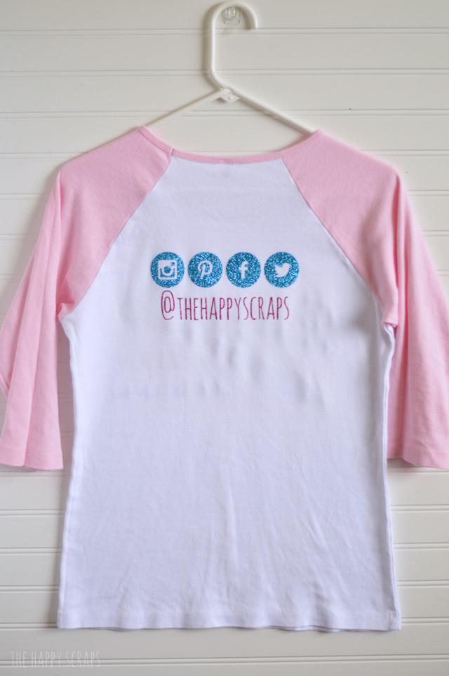 social-media-shirt