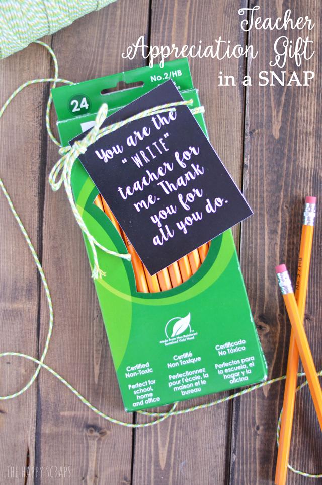 teacher-appreciation-gift
