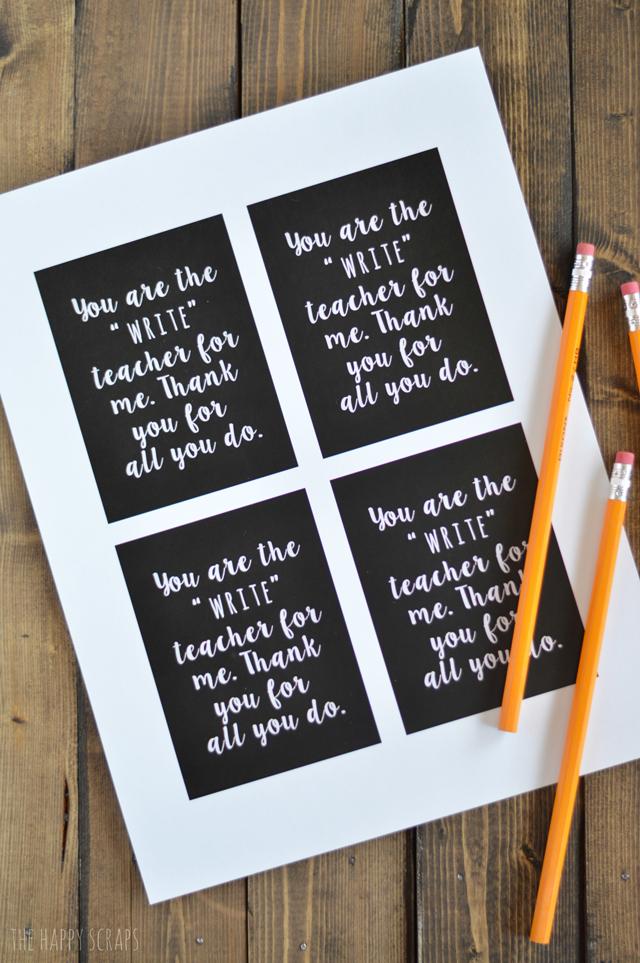 teacher-gift-printable