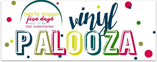 vinyl-palooza-