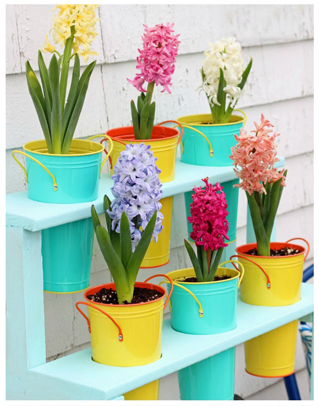 Easy-diy-planter