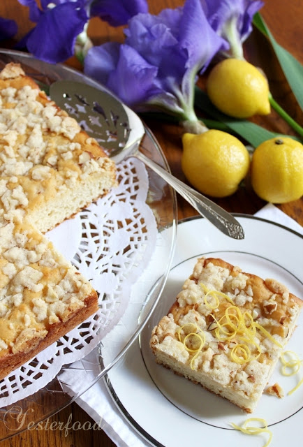 Lemon-Crunch-Coffee-Cake-by-Yesterfood-555