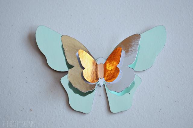 assemble-butterflies