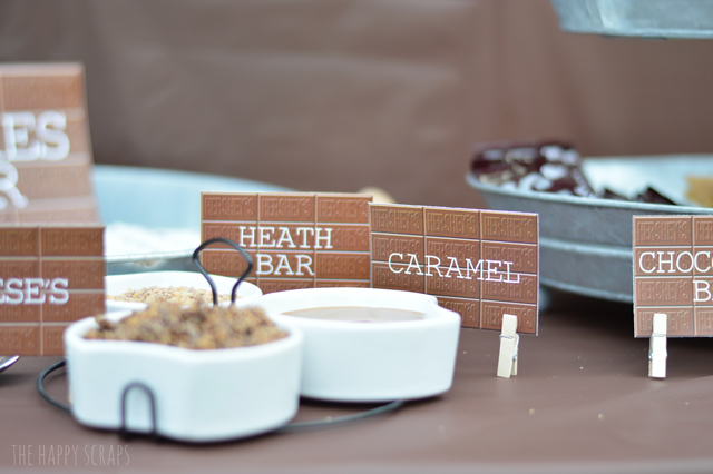 caramel-heath-bar
