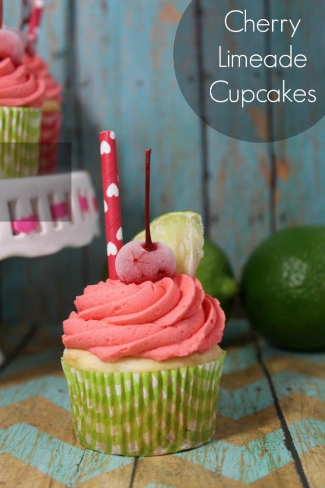 cherry-limeade-cupcakes-700-683x1024