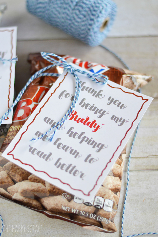 chex-mix-teacher-gift