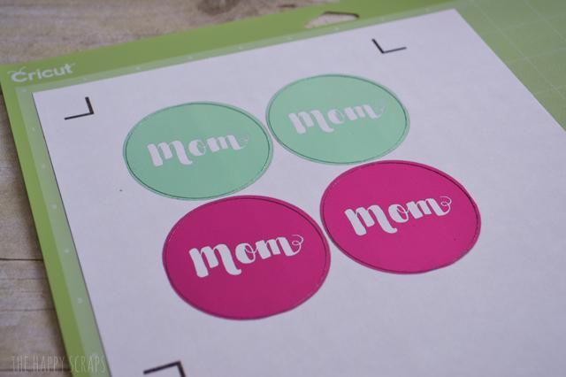 cricut-minc-tags