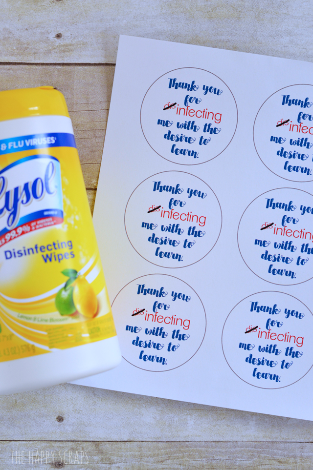 disinfecting-wipes-printable