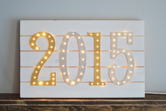 graduation-marquee-sign-1