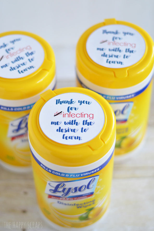 lysol-wipe-teacher-gift