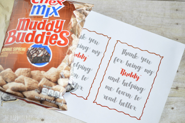 muddy-buddies-printable