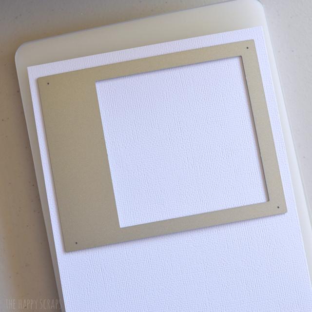 polaroid-frame