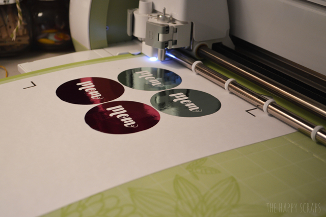 print-then-cut-cricut