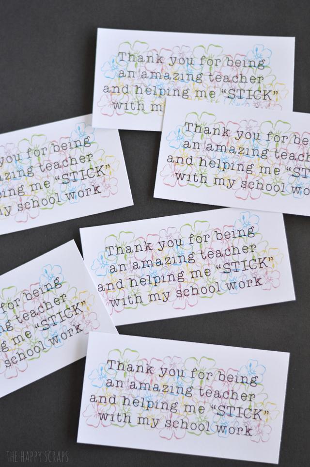 printable-teacher-gift-tag