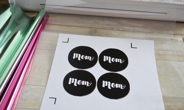 printed-tags