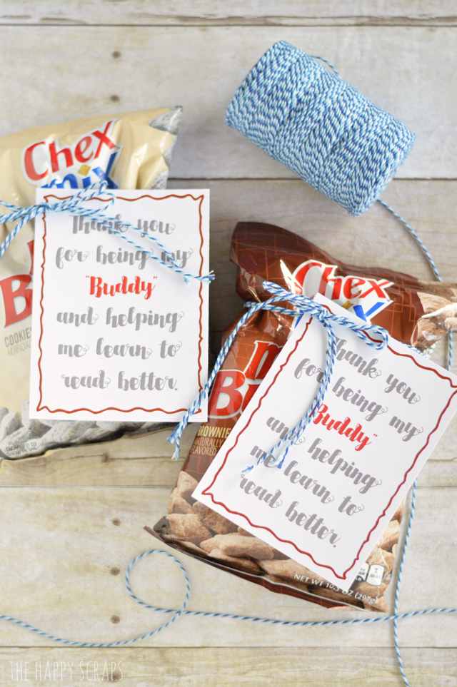 reading-teacher-gift-1