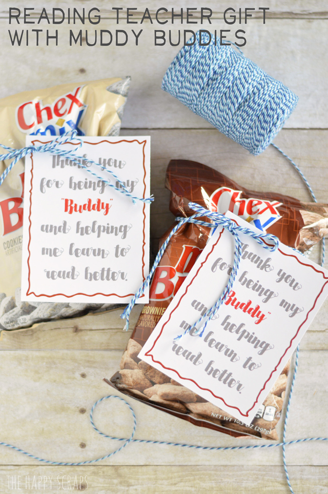 reading-teacher-gift